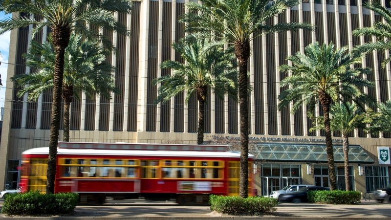 Canal streetcar_7644_pbc_2-hpr_revised01182017